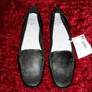 Doctor Scholls shoes